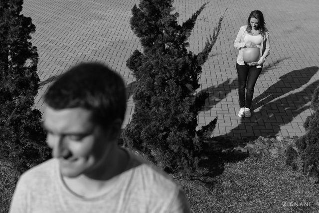02 1534771455 640x427 Apaixonados por este casal lindo que temos a honra de acompanhar Bruna Rafa e agora o Matheus fotografo