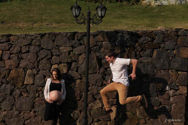 12 1534771410 640x427 Apaixonados por este casal lindo que temos a honra de acompanhar Bruna Rafa e agora o Matheus fotografo