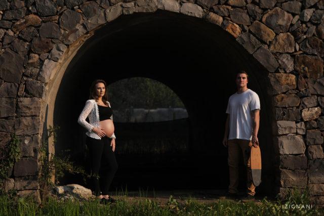 13 1534771417 640x427 Apaixonados por este casal lindo que temos a honra de acompanhar Bruna Rafa e agora o Matheus fotografo